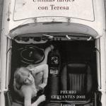Últimas tardes con Teresa: Itinerari complet