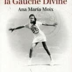 La Biblioteca del Carmel recomana 24 horas con la Gauche Divine