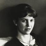Recordem a… Sylvia Plath