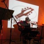 "Celebrem el Dia Mundial de la Poesia amb ""Oxímoron"""