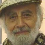 Recordem a…  Josep Palau i Fabre