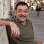 Autor del mes: Agustí Vehí i Castelló  (1958-2013)