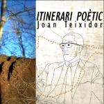 Itinerari Joan Teixidor per Olot i La Garrotxa