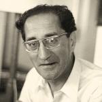 Recordem a… Joan Teixidor
