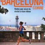 Barcelona corre, i tu?