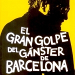 La Biblioteca El Carmel – Juan Marsé recomana El gran golpe del gánster de Barcelona