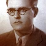 Recordem a… Bartomeu Rosselló-Pòrcel