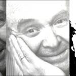 Recordem…Vicent Andrés Estellés