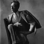 Recordem… Jean Cocteau