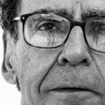 Cicle De Pensament, Paraula i Obra. Jordi Pàmias