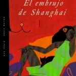 Aquest mes llegim a… Juan Marsé