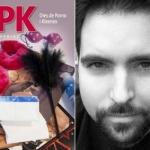 Dies de porno i kleenex: Itinerari literari descarregable