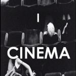 Exposició Poesia i cinema
