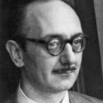 Recordem… Joaquim Amat-Piniella