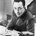 Centenari Albert Camus… El Camus dramaturg