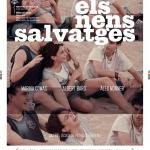 Barcelona cinema… ELS NENS SALVATGES (Patricia Ferreira, 2012)
