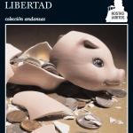 """Nou """"Tinta Negra"""", novetats bibliogràfiques i recomanacions de la biblioteca Montbau"""
