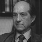 José Corredor-Matheos a l'Arxiu Audiovisual De Pensament, Paraula i Obra