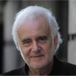 Ramón Andrés a l'Arxiu Audiovisual De Pensament, Paraula i Obra
