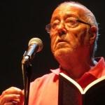 Poeta del mes: Carles Hac Mor
