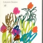 La biblioteca d'El Carmel recomana… Primavera de l'àvia
