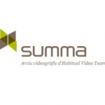 SUMMA: l'arxiu d'Habitual Video Team