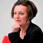 Poeta del mes: Herta Müller