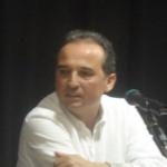 Carles Torner a l'Arxiu Audiovisual De Pensament, Paraula i Obra