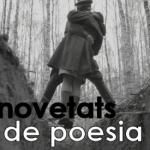 Noves adquisicions de poesia a la Biblioteca Guinardó-Mercè Rodoreda