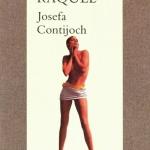 La biblioreca del Carmel- Juan Marsé recomana ….. No em dic Raquel