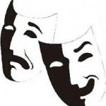 27 de març: Dia Mundial del Teatre