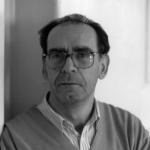 Jordi Pàmias a l'Arxiu Audiovisual De Pensament, Paraula i Obra
