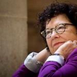 Josefa Contijoch a l'Arxiu Audiovisual De Pensament, Paraula i Obra