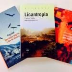 La Biblioteca de l'Ateneu recomana… XLIII Premi Crexells