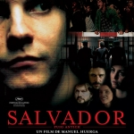 Barcelona cinema… SALVADOR PUIG ANTICH (Manuel Huerga, 2006)