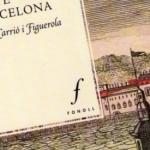 Suite Barcelona: la casa Vilana Perles i l'exili