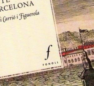 Suite Barcelona: la República de les lletres