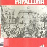 La Biblioteca El Carmel- Juan Marsé recomana…..La Papallona