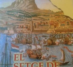 Tricentenari 1714-2014 (II)