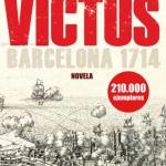 Tricentenari 1714-2014