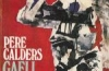 La Biblioteca El Carmel – Juan Marsé recomana: Gaeli i l'home déu, de Pere Calders
