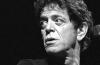 Lou Reed, poeta