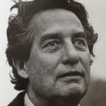 Recordem Octavio Paz amb Joaquín Marco