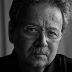 Andrés Sánchez Robayna a l'Arxiu Audiovisual De Pensament, Paraula i Obra