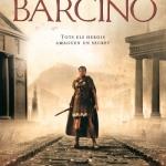 Ruta Barcino