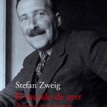 Cicle novel·les i novel·listes de la Primera Guerra Mundial: El món d'ahir