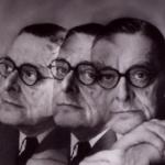 Recordem T. S. Eliot