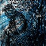 La Biblioteca El Carmel – Juan Marsé recomana: Miguel, 15 años en la calle: Barcelona sin mi, de Miguel Fuster