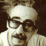 Manuel de Pedrolo… dramaturg