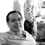 José Ángel Leyva a l'Arxiu de Pensament, Paraula i Obra